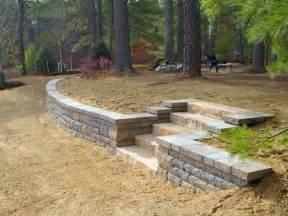 best retaining wall block retaining block walls retaining wall portfolio