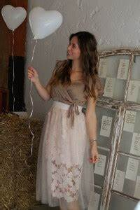 Hosenanzug Als Hochzeitsgast : hochzeitsgast outfit i was ziehe ich zum festlichen anlass an ~ Frokenaadalensverden.com Haus und Dekorationen
