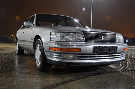 lexus ls  wallpapers images  pictures backgrounds