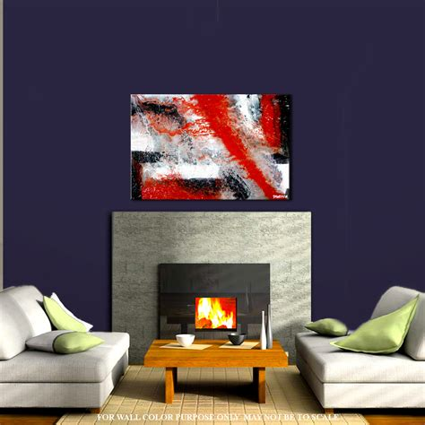 zero gravity paint color abstract paintings by dranitsin zero gravity acrylic abstract painting by