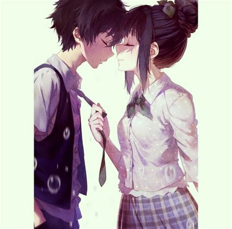 Hyouka Anime Manga 1000 Ideas About Anime Couples Drawings On Pinterest