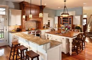 granite top kitchen island with seating extraordinary square kitchen island with seating and two level breakfast bar with granite top