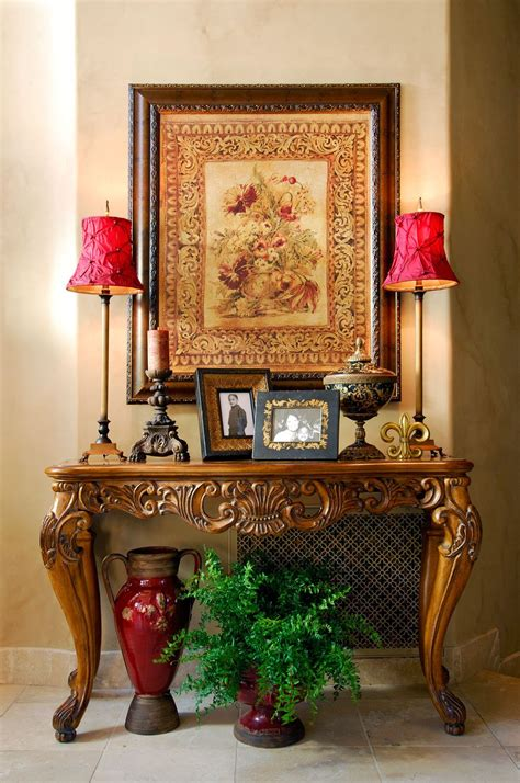 Home Furnishings And Decor by Coco Milanos Interior Design Custom Florals Home