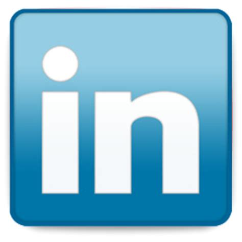 Resume With Linkedin Logo the cookie linkedin makes building a resume even easier