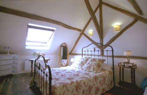 chambre d hote villeneuve sur yonne aux 3 roses chambre d 39 hôte à villeneuve sur yonne yonne 89