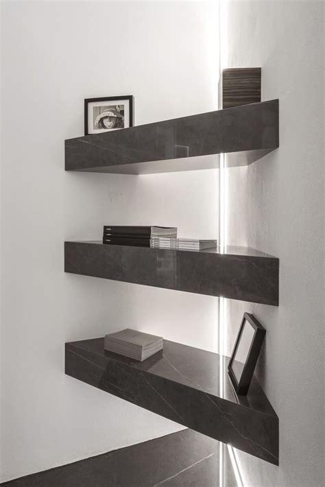 Large slabs, kitchen countertops, washbasins, tables and