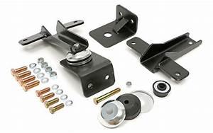 Engine Performance  U0026 Vehicle Customizing Products From