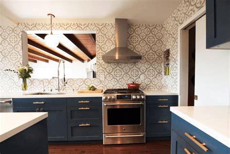 kitchens with mosaic tiles as backsplash ce culori îţi înfrumuseţează bucătăria casoteca