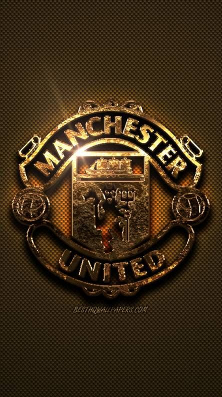 manchester united wallpapers   zedge
