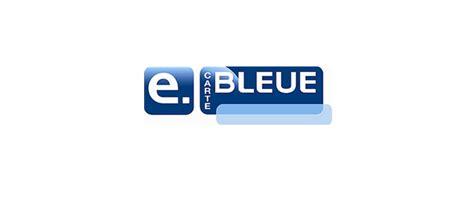 plafond carte bleue visa caisse d epargne caisse d epargne plafond carte bleue 28 images quelques liens utiles carte bancaire