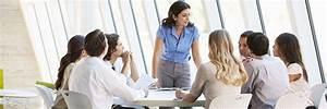 Make A Contribution - Women's Business Development Council ...