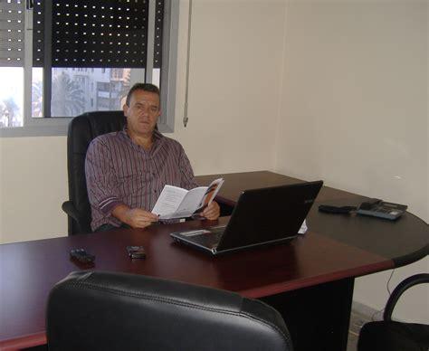 bureau de recrutement maroc bureau de recrutement maroc 28 images mobilier de bureau casablanca souk ma سوق المغرب l