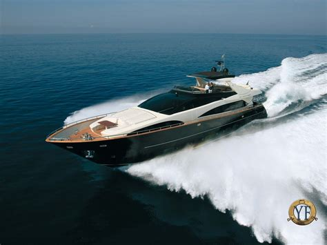 Yacht Forums by Riva Yacht Wallpapers Riva Yacht Yachtforums We