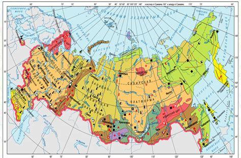 Солнечная радиация и её составляющие курганская обл. курган.