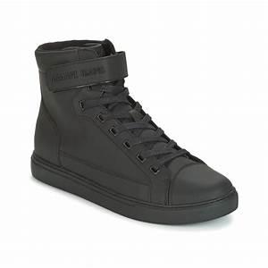 Soldes Chaussures Homme Luxe : chaussure basket homme luxe ~ Nature-et-papiers.com Idées de Décoration