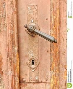 Poignee de porte de style ancien for Poignee de porte style ancien