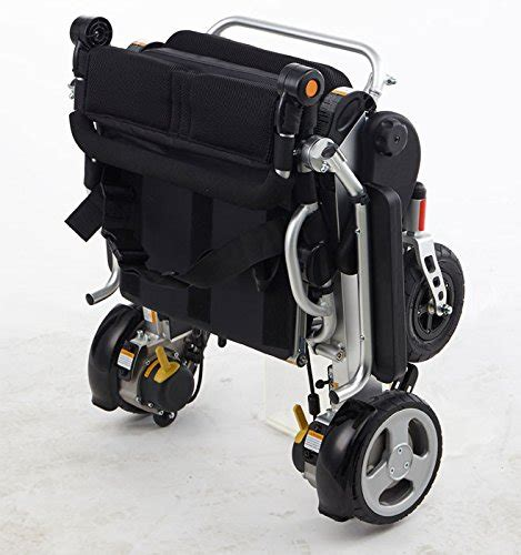 best electric wheelchairs for sale today ultimate guide