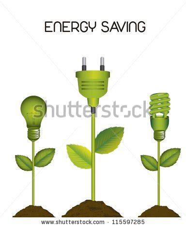 energy saving stock images royalty free images vectors