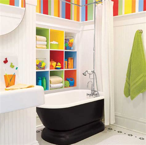 bathroom accessories design ideas bathroom decor for with white wall ideas home