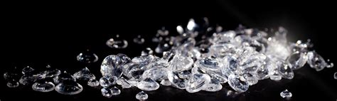 9 Common Misconceptions About Diamonds