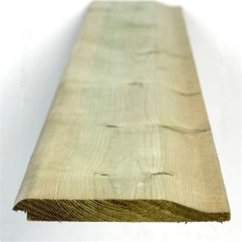 timber shiplap cladding pressure treated shiplap boards kudos fencing supplies