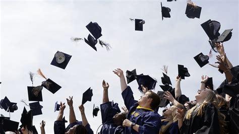 advice   college graduates quartz