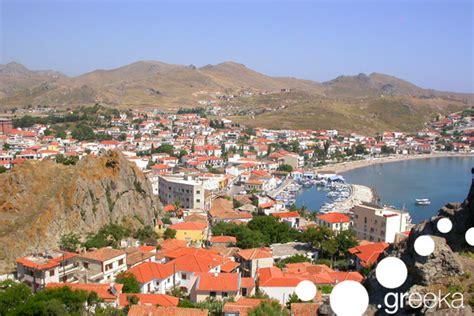 lemnos island travel guide holiday planner greeka com