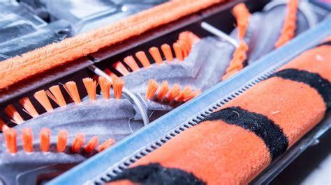 Shark Apex Powered Lift Away AX951 Review   Reviewed.com