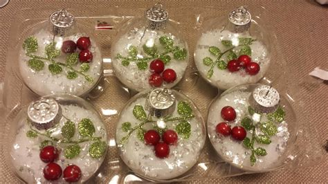Nayeli's Crafts The Creative Spot Mistletoe Ornaments. Sterling Silver Christmas Tree Decorations Uk. Cheap Christmas Decorations For Office. Filipino Christmas Decorations Photos. Christmas Decorations Make At Home. Simple Christmas Door Decorations Ideas. What Are Typical Christmas Decorations In France. Christmas Tree Decorations Religious. Christmas Cake Decorations Uk