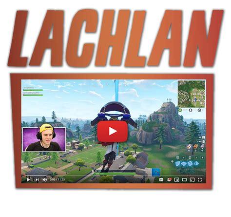 xidax lachlan pc builds