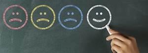 Unternehmenserfolg Berechnen : kundenzufriedenheit einfach messen mit dem net promoter score ~ Themetempest.com Abrechnung