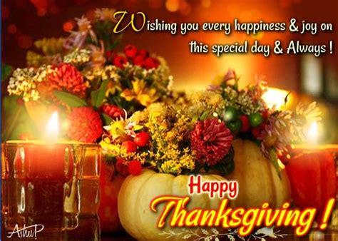 thanksgiving  beautiful reminder  happy