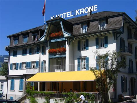 Kulturhotel Krone Giswil  Giswil  Prenotazione Online. Zevenwacht Country Inn. Macdonald Craxton Wood Hotel. Hotel Residence Boscolungo. Aparments Grbic Hotel. Small Luxury & Boutique Hotel De Witte Lelie. Villas Fa Sol Hotel. Monkey Valley Resort. Ventura Hotel And Suites By Dominion