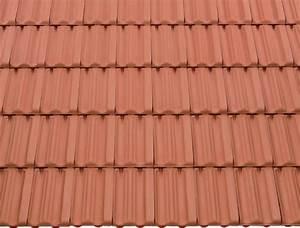 Dachziegel Online Kaufen : granat 15 dachziegel von braas preiswerte baustoffe ~ Michelbontemps.com Haus und Dekorationen