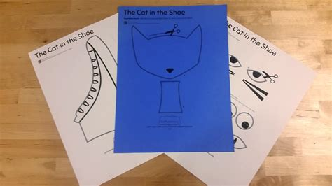 Crystal tabs template costumepartyrun pete the cat white shoes template image collections maxwellsz