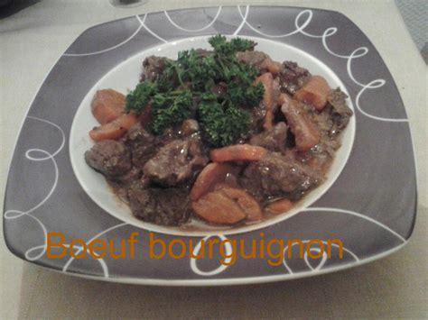 comment cuisiner un bourguignon bourguignon comment bien le réaliser