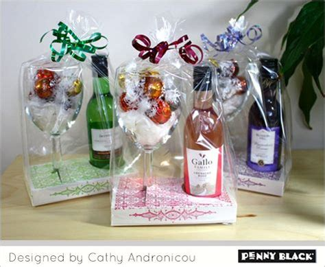 liquor gift for office 1000 ideas about mini bottles on liquor bouquet liquor bottles and booze