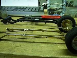 Buggy Selber Bauen : modellbau differential selber bauen modellbau differential in rc auto motorrad modelle ~ Eleganceandgraceweddings.com Haus und Dekorationen