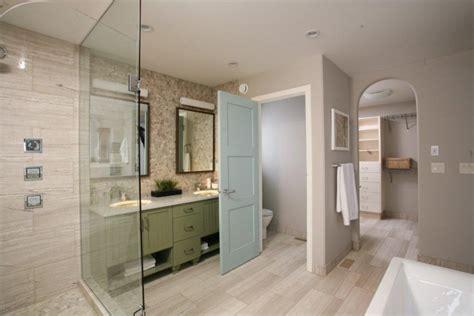 20 bathroom paint designs decorating ideas design