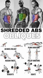 Fitness Workouts For Men Muscle Building Bodybuilding 45 Ideas  Fitness