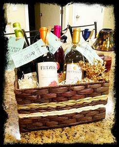 37 best images about basket ideas on pinterest wedding With unique wedding gift basket ideas