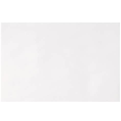 18 inch ceramic tile daltile polaris gloss white 12 inch x 18 inch ceramic floor and wall tile 15 sq feet case