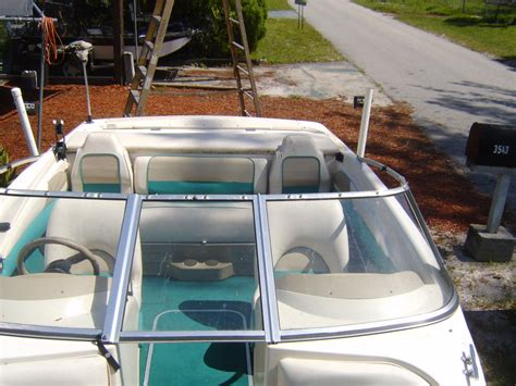 Glastron Fish And Ski Boats For Sale by Glastron Fish And Ski 1998 For Sale For 3 000 Boats