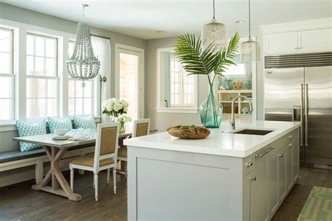 white l shaped kitchen with island simple l shaped kitchen layout ideas neutral kitchen