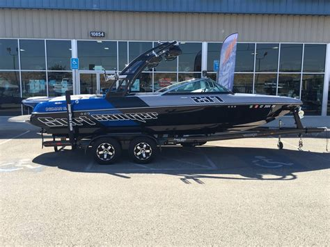 New Sanger Boats For Sale by Used Sanger Boats For Sale Boats