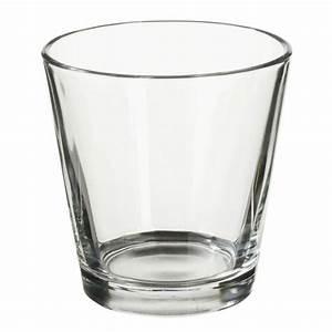 Glas Kerzenhalter Für Teelichter : teelichtglas teelichthalter klar windlichthalter deko kerze glas f r teelichter leuchtglas ~ Bigdaddyawards.com Haus und Dekorationen