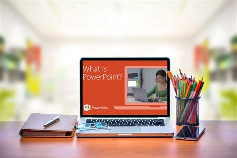 microsoft powerpoint training   global edulink