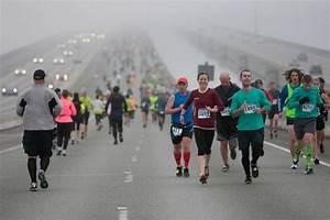Amica Insurance Seattle Marathon - Seattle, WA - 11/25 ...