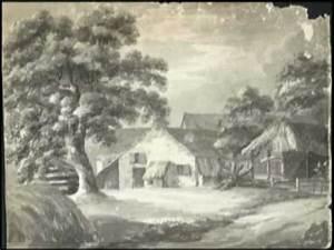 3 Poems by Samuel Taylor Coleridge - YouTube