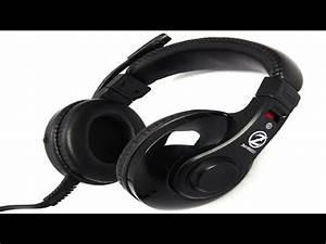Headset Gaming Test : zalman zm hps200 gaming headset unboxing review microphone ~ Kayakingforconservation.com Haus und Dekorationen